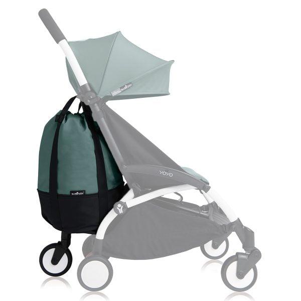 bag-sac-a-roulette-yoyo-babyzen-courses-aqua-bleu-2021-en-ligne